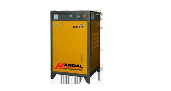 handalscroll compressor2