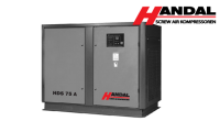 Handal HDS Series HANDAL has been successfully manufacturing innovative products for diverse applications. Handal partners...