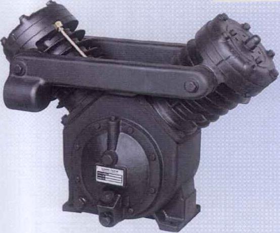 VacuumModel107V